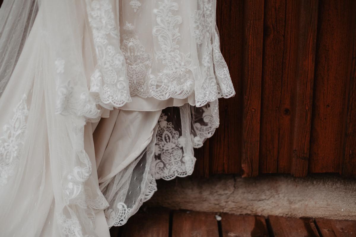 bröllopsfotograf umeå (matildas tillvaro)-29840.jpg