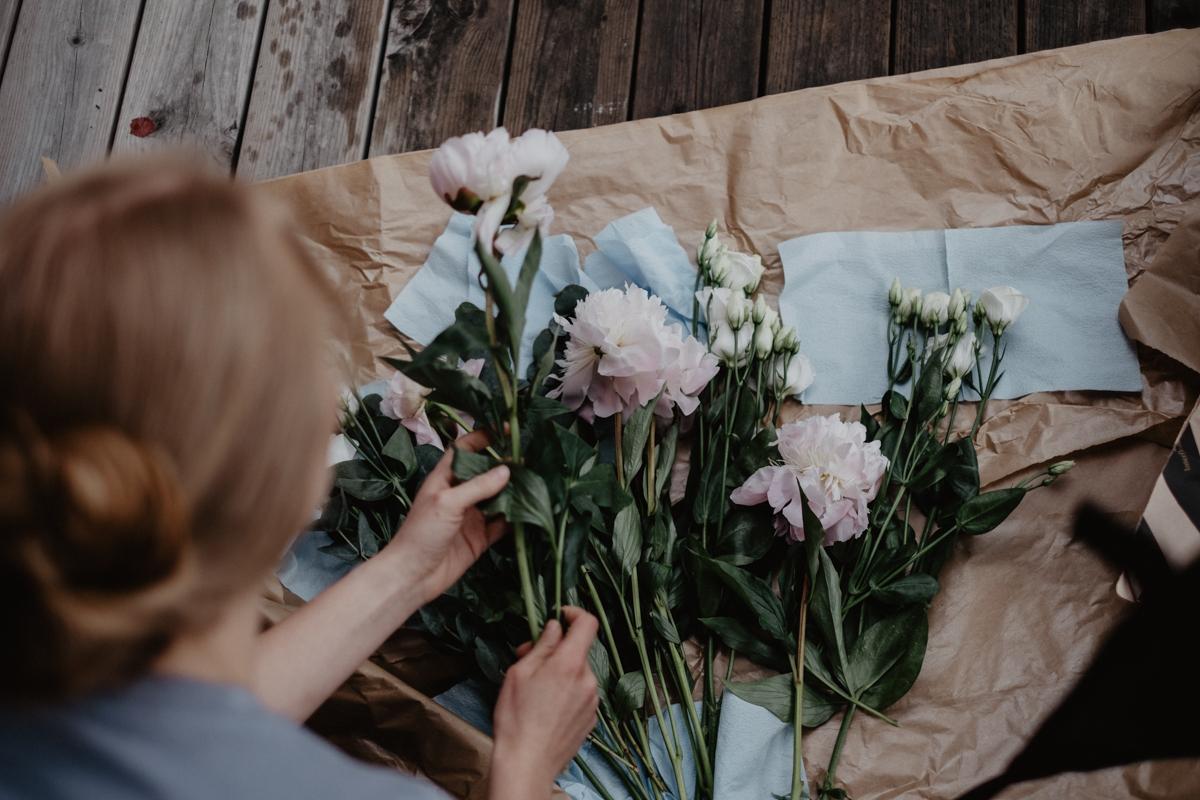 bröllopsfotograf umeå (matildas tillvaro)-29843.jpg