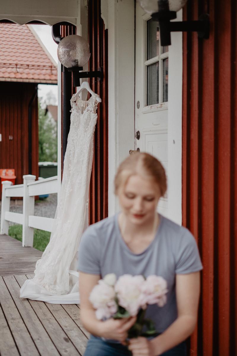 bröllopsfotograf umeå (matildas tillvaro)-29855.jpg