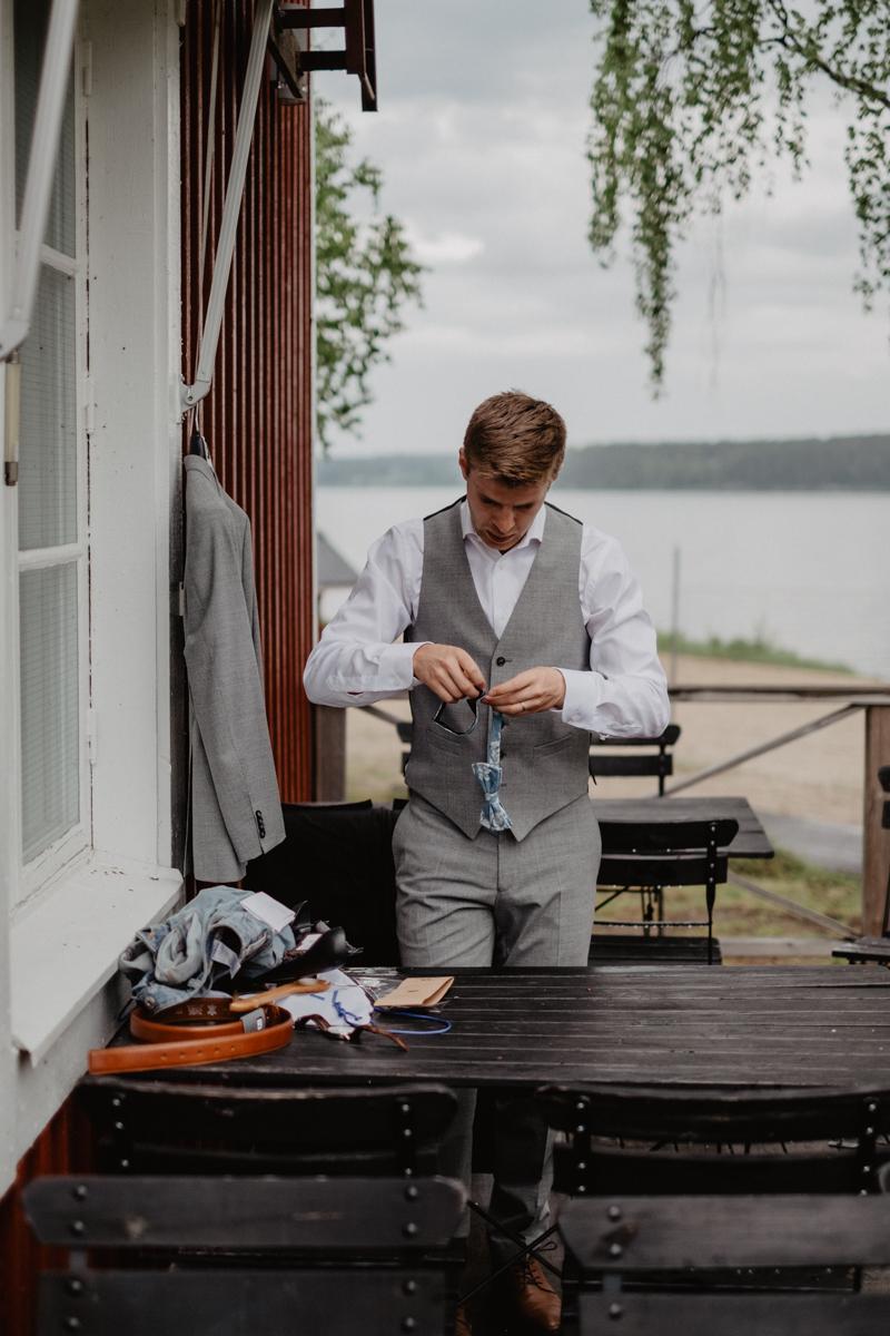 bröllopsfotograf umeå (matildas tillvaro)-29869.jpg