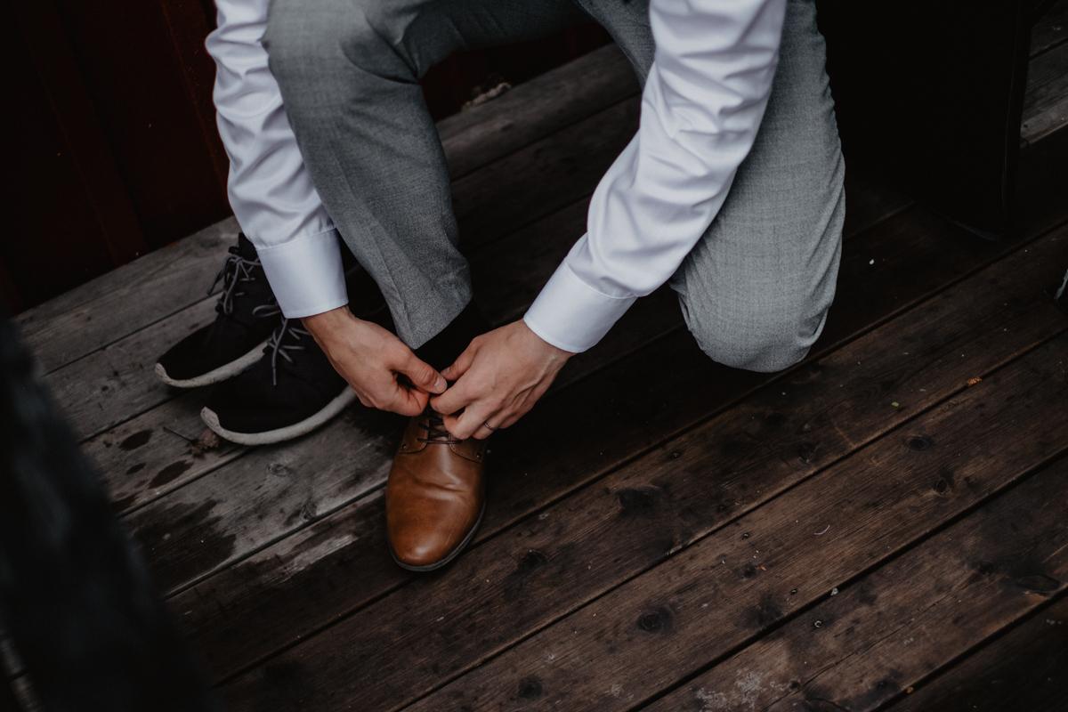 bröllopsfotograf umeå (matildas tillvaro)-29864.jpg