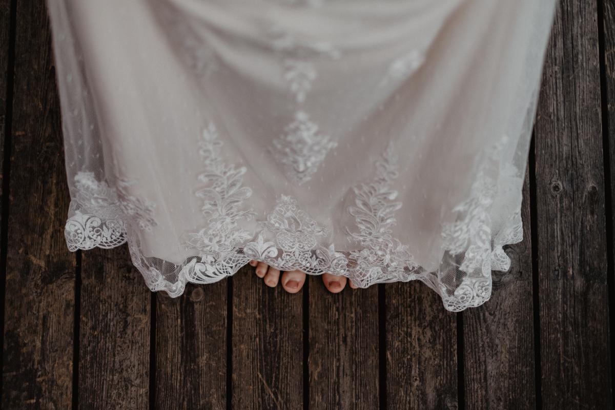 bröllopsfotograf umeå (matildas tillvaro)-29893.jpg
