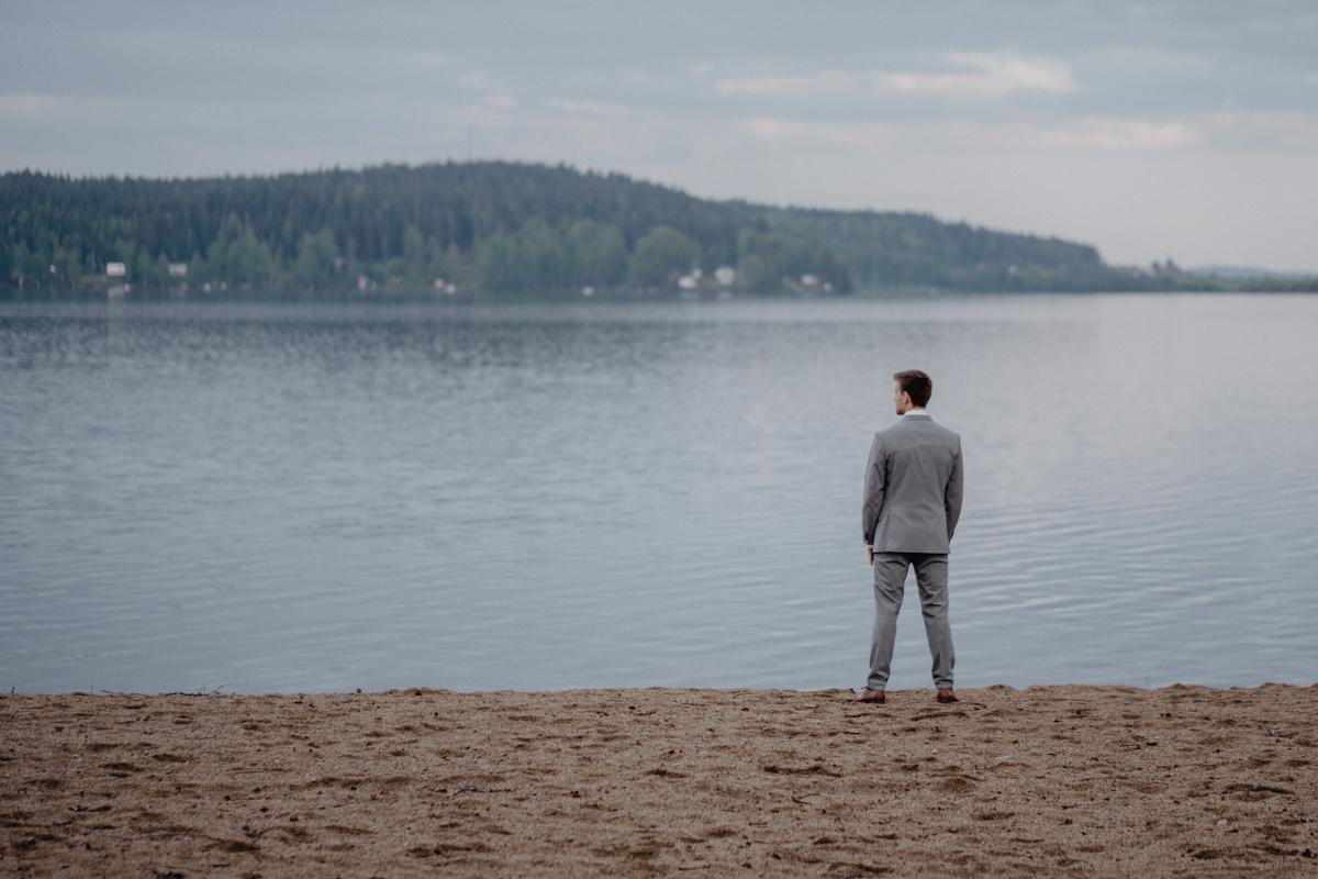 bröllopsfotograf umeå (matildas tillvaro)-19778.jpg