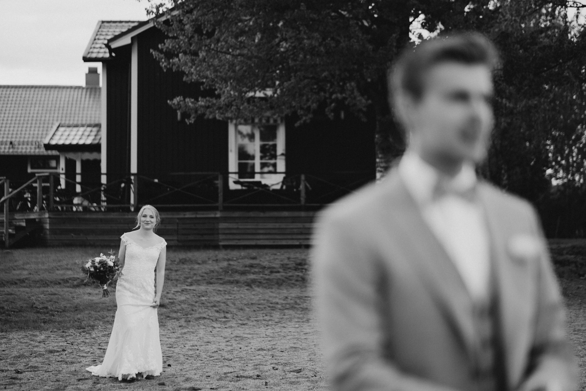 bröllopsfotograf umeå (matildas tillvaro)-19790.jpg
