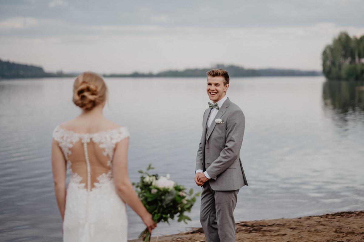 bröllopsfotograf umeå (matildas tillvaro)-19808.jpg