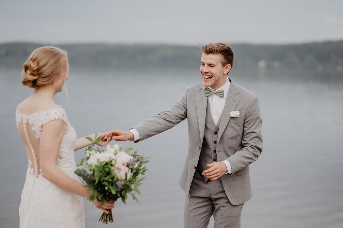 bröllopsfotograf umeå (matildas tillvaro)-19829.jpg