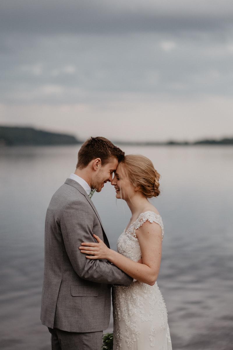 bröllopsfotograf umeå (matildas tillvaro)-19861.jpg