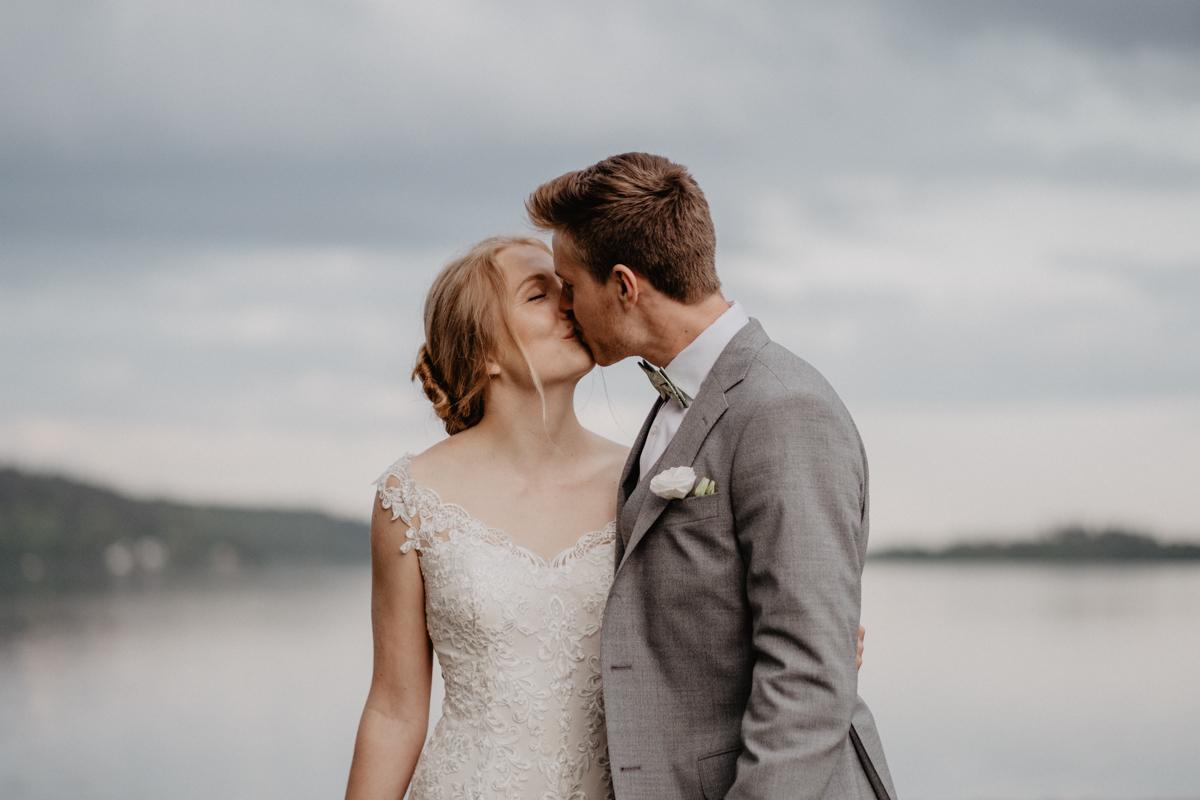 bröllopsfotograf umeå (matildas tillvaro)-19918.jpg