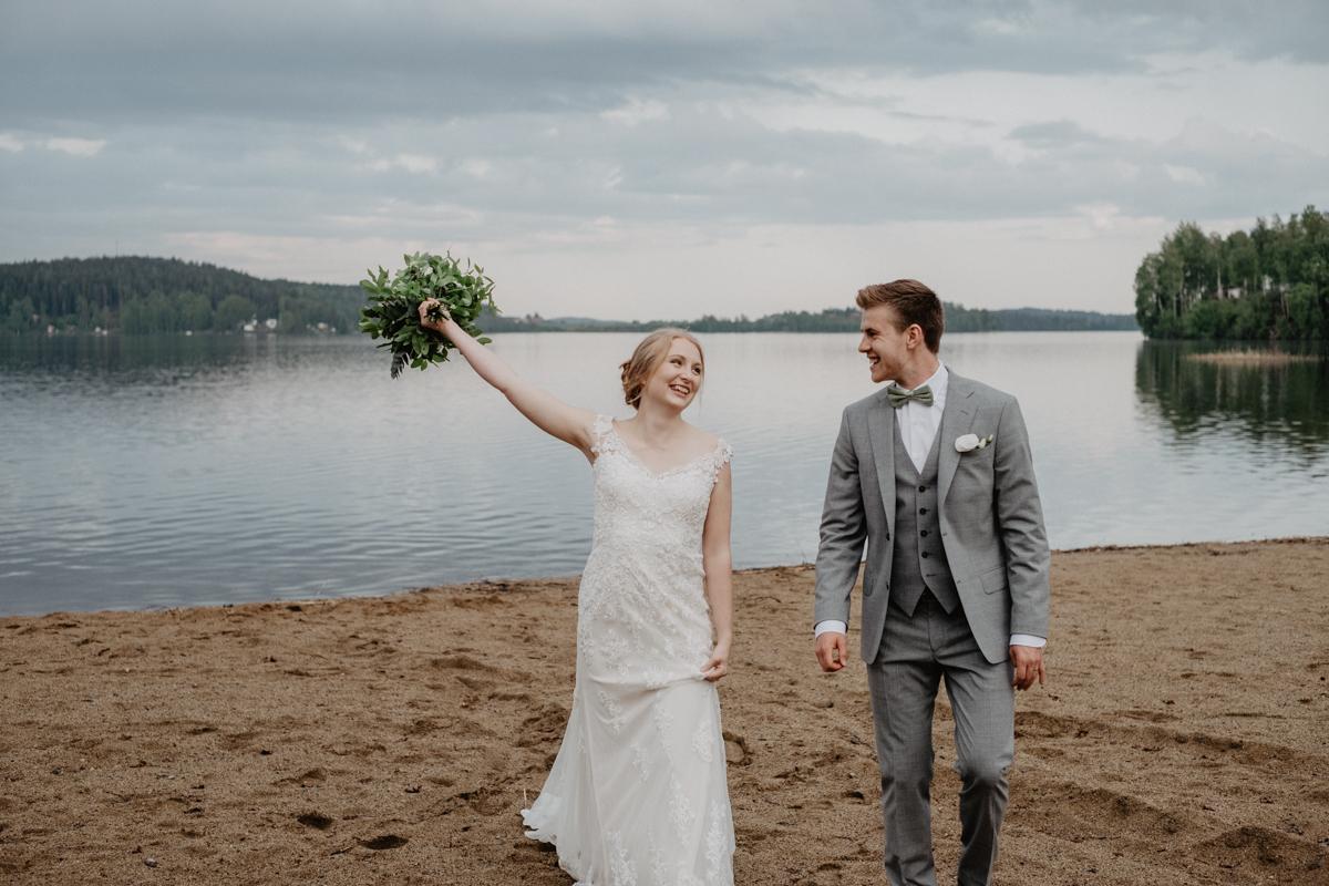 bröllopsfotograf umeå (matildas tillvaro)-20006.jpg