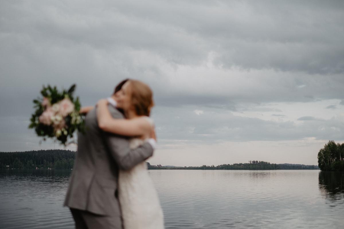bröllopsfotograf umeå (matildas tillvaro)-29968.jpg