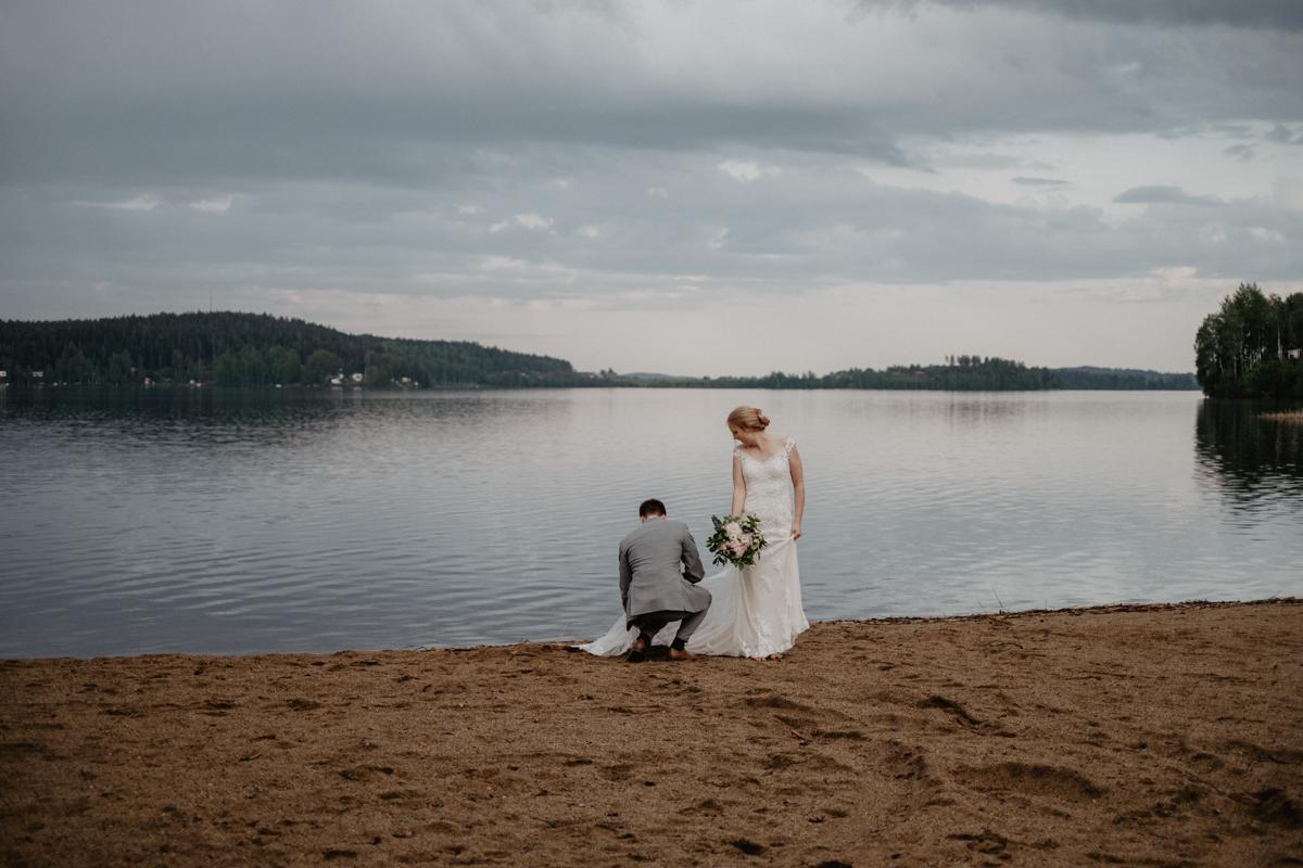 bröllopsfotograf umeå (matildas tillvaro)-29984.jpg