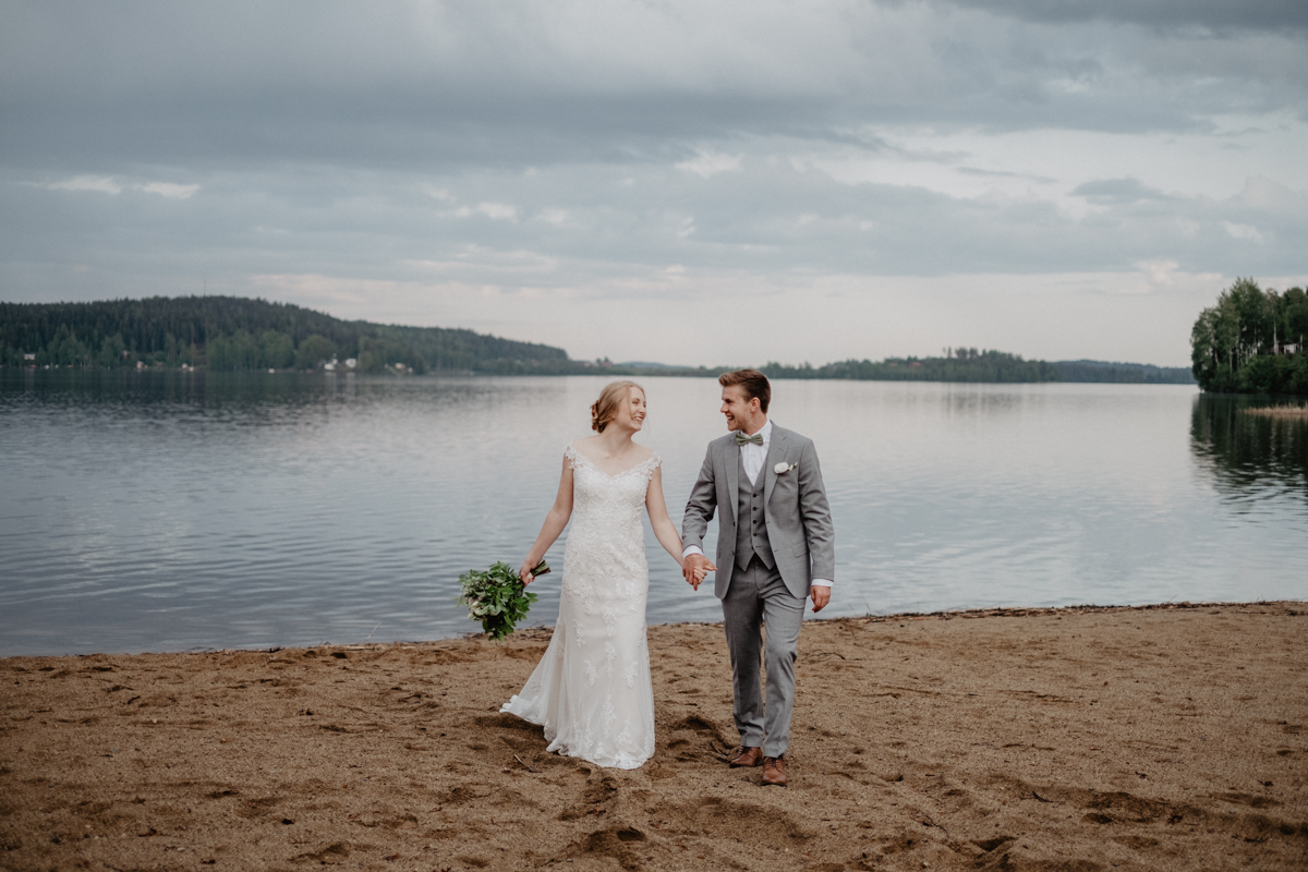 bröllopsfotograf umeå (matildas tillvaro)-29994.jpg