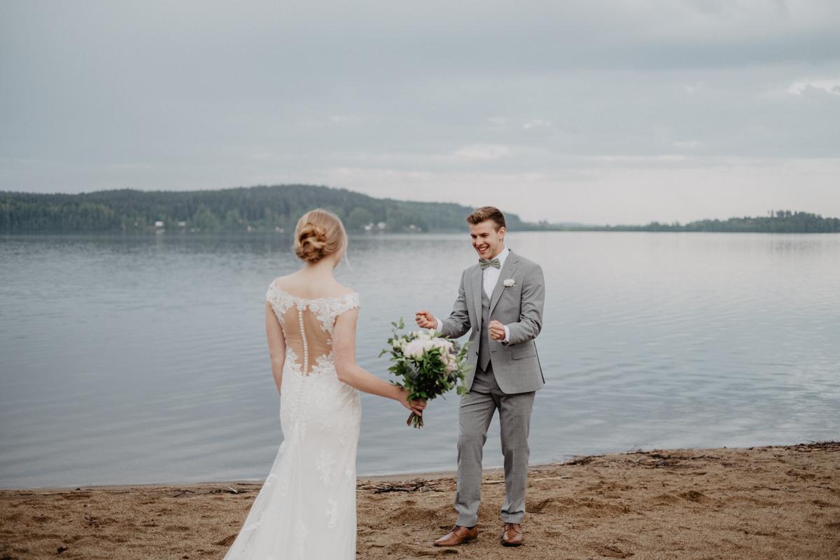 bröllopsfotograf umeå (matildas tillvaro)-29914.jpg