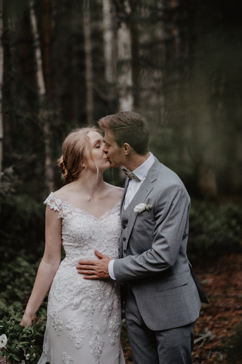 bröllopsfotograf umeå (matildas tillvaro)-10002.jpg