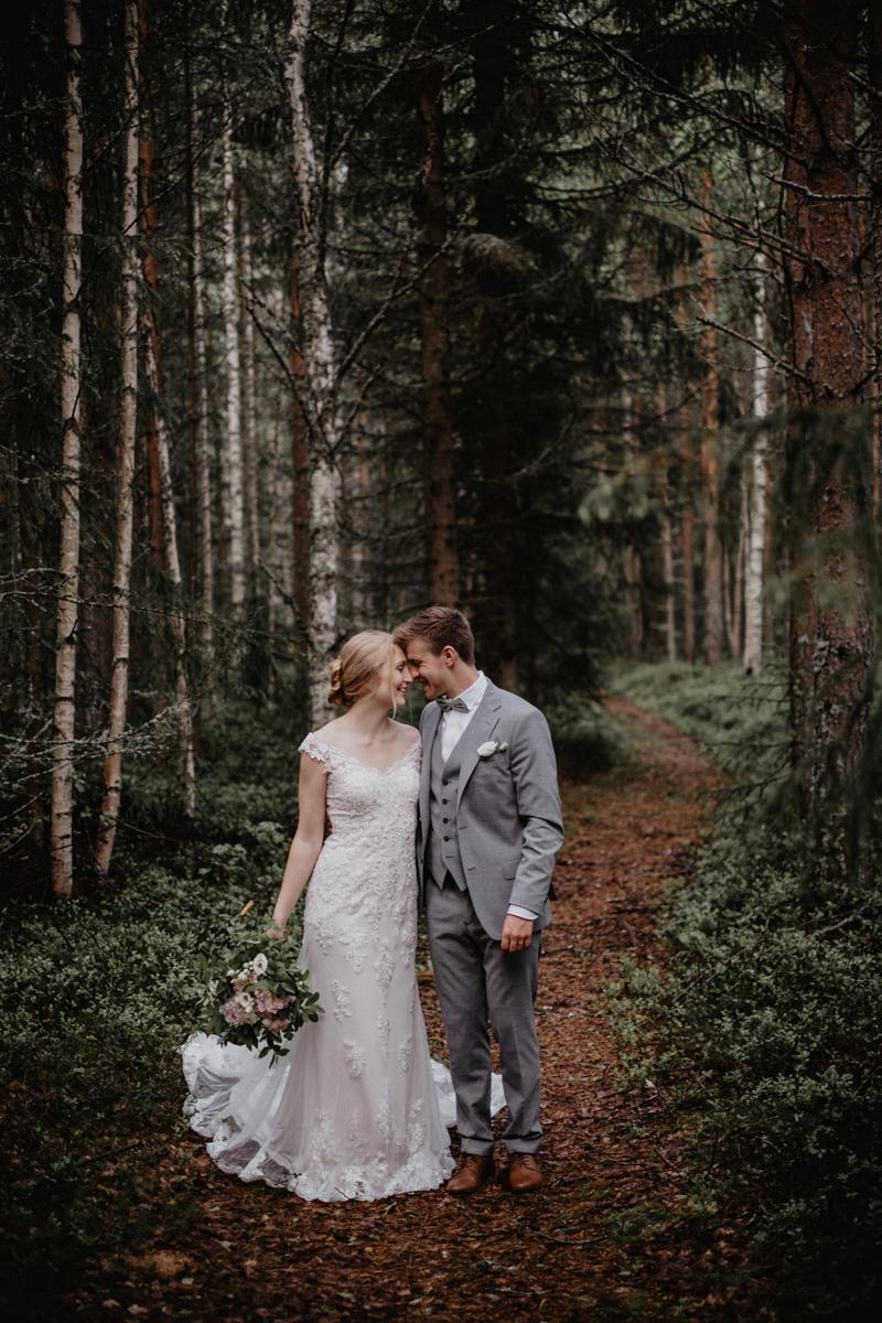 bröllopsfotograf umeå (matildas tillvaro)-20057.jpg