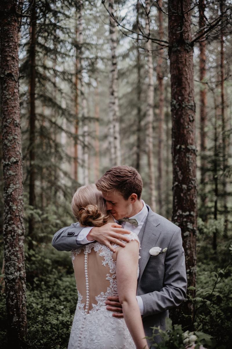 bröllopsfotograf umeå (matildas tillvaro)-20062.jpg