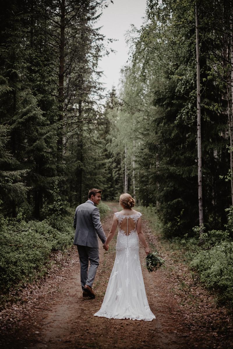 bröllopsfotograf umeå (matildas tillvaro)-20085.jpg