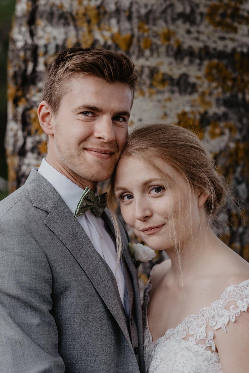 bröllopsfotograf umeå (matildas tillvaro)-19996.jpg