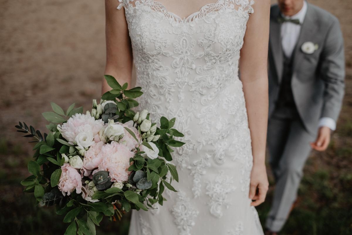 bröllopsfotograf umeå (matildas tillvaro)-20029.jpg