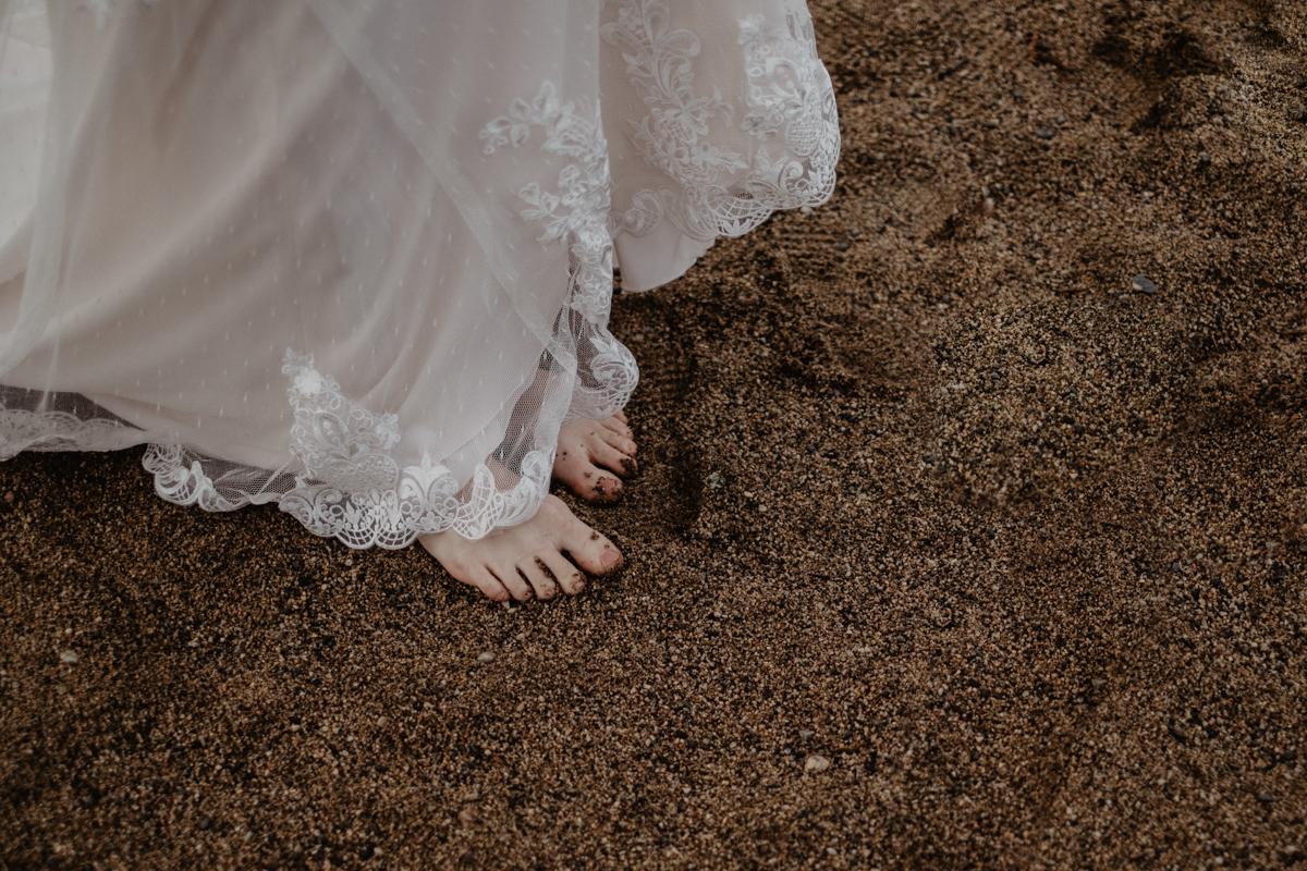 bröllopsfotograf umeå (matildas tillvaro)-29905.jpg