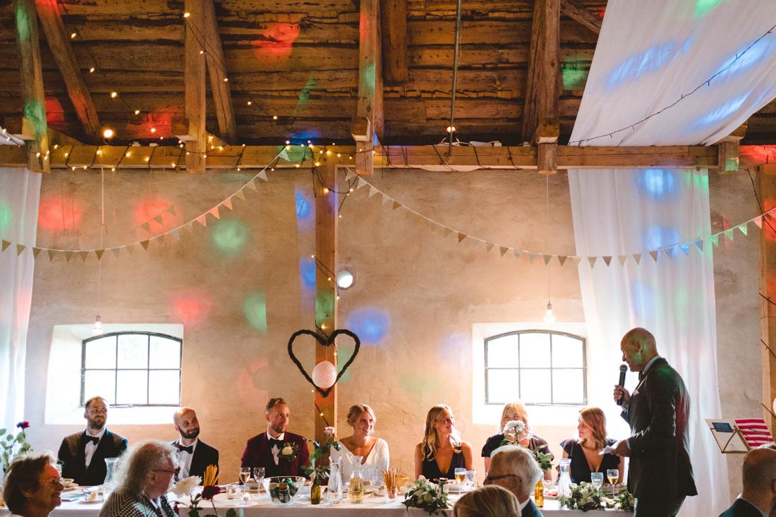 festlokal bröllop lada loge