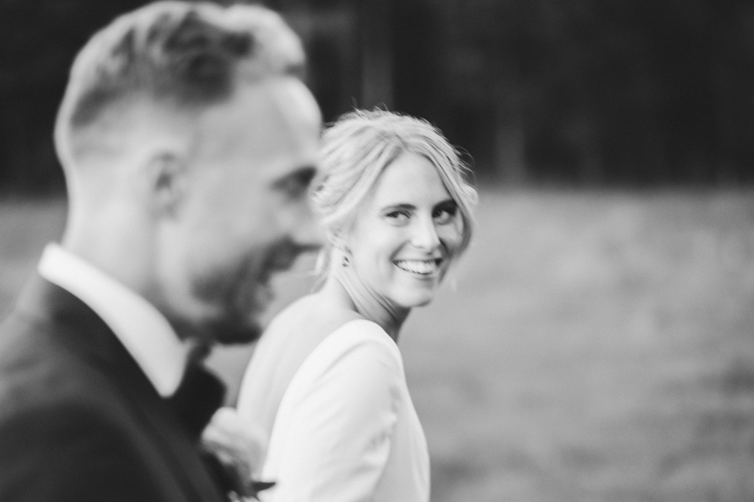 Ellen & Gustaf-327.jpg