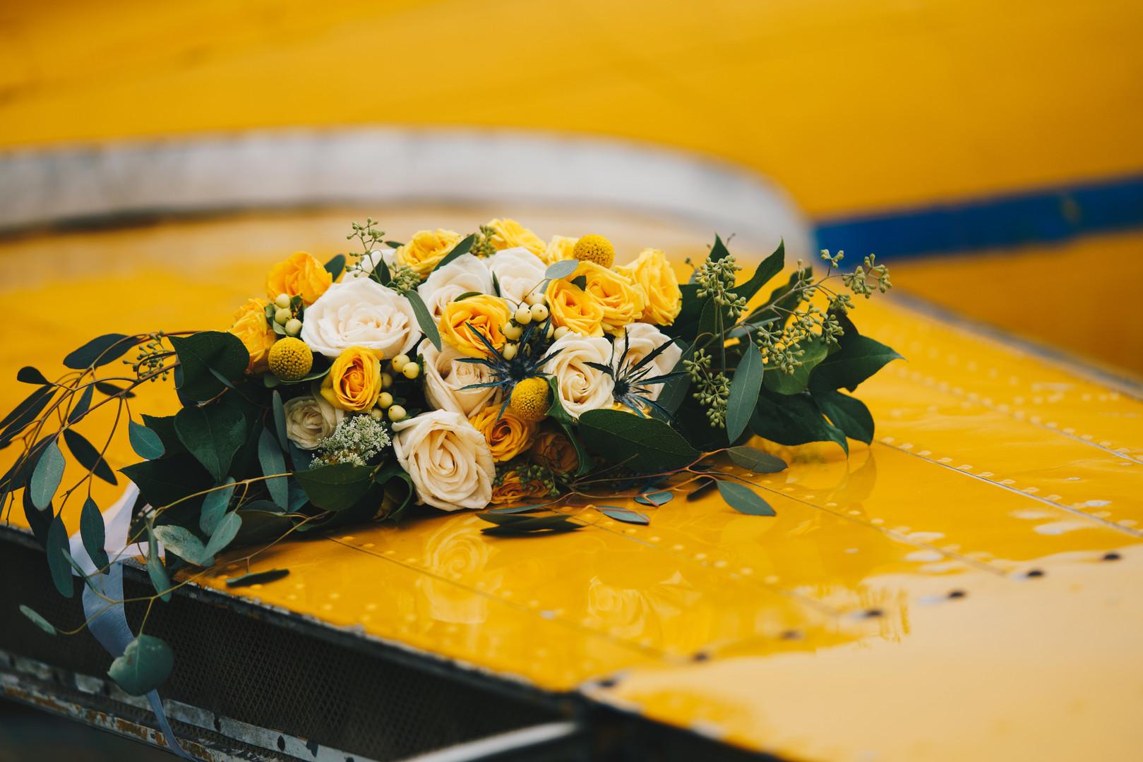 bröllopsinspiration+urban+färgglatt