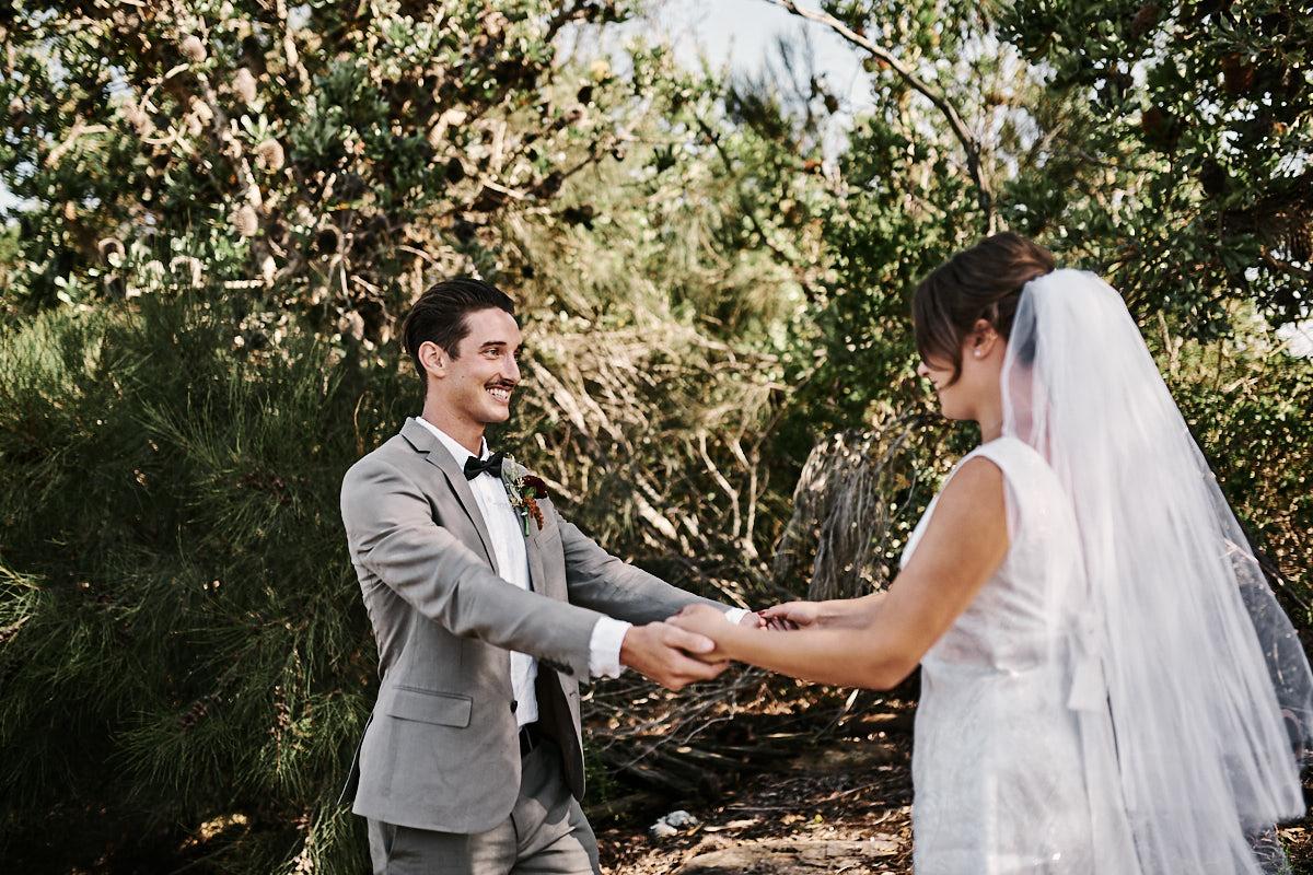bröllopsberättelse+sisters in law+vintage
