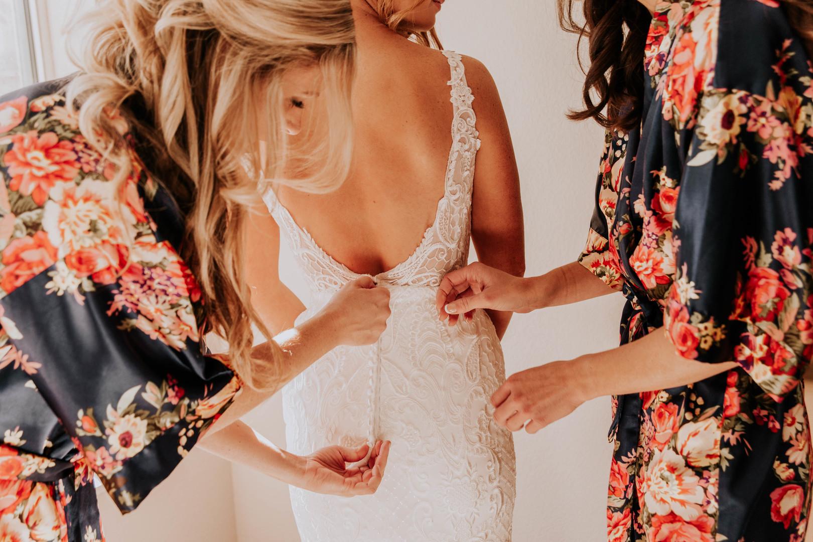 bröllop+boho+diy