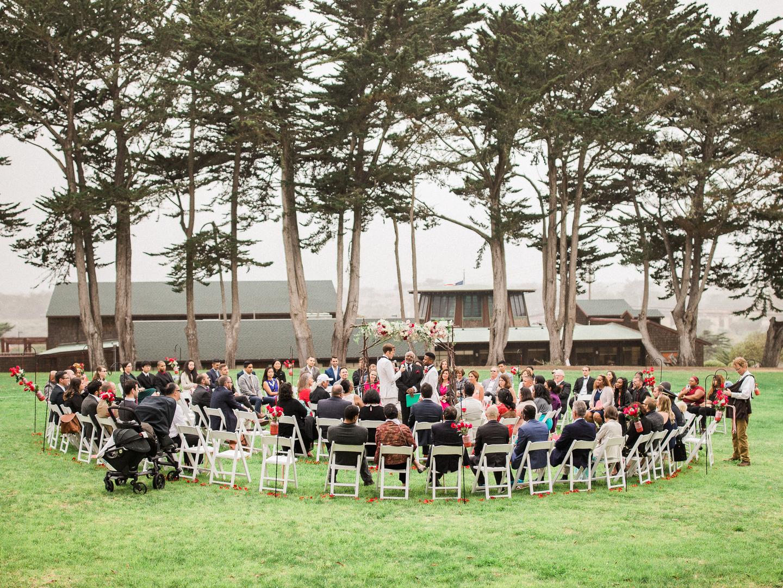 bröllop+trädgård+utomhus