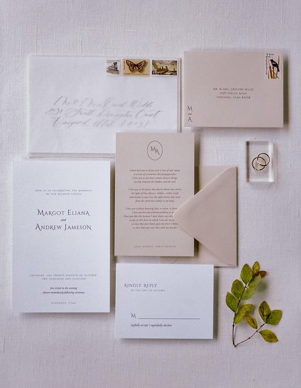 bröllop+elegant+natur+trycksaker