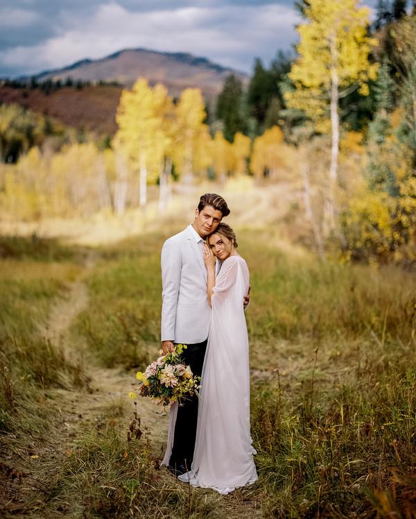 bröllop+elegant+natur
