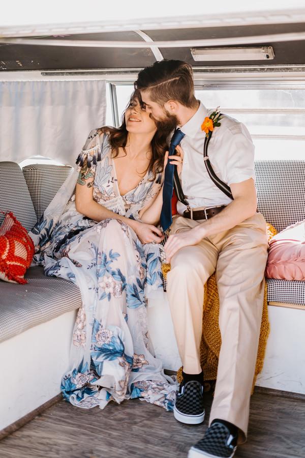 bröllop+färgglatt+boho