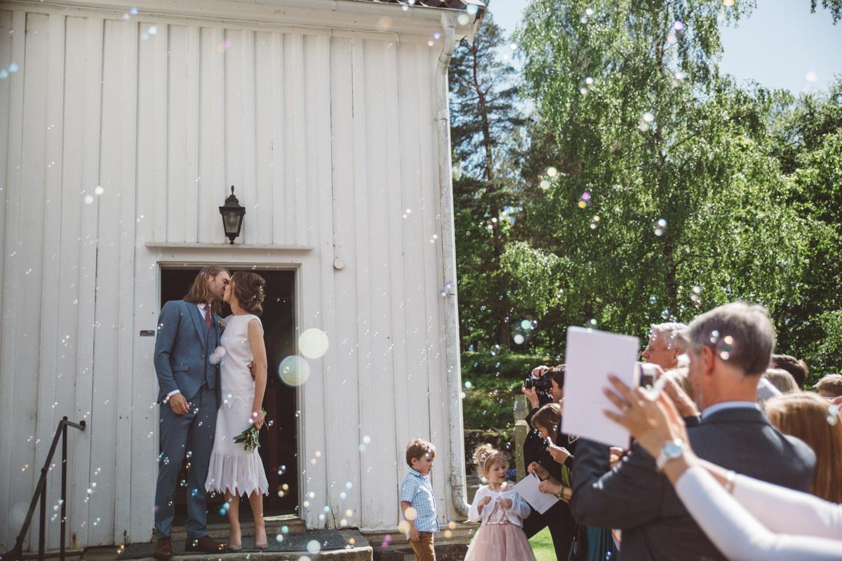 bröllop+lantligt+sommar