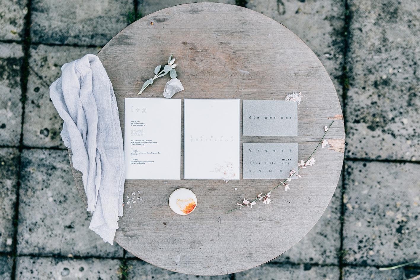 bröllop+boho+inspiration+trycksaker