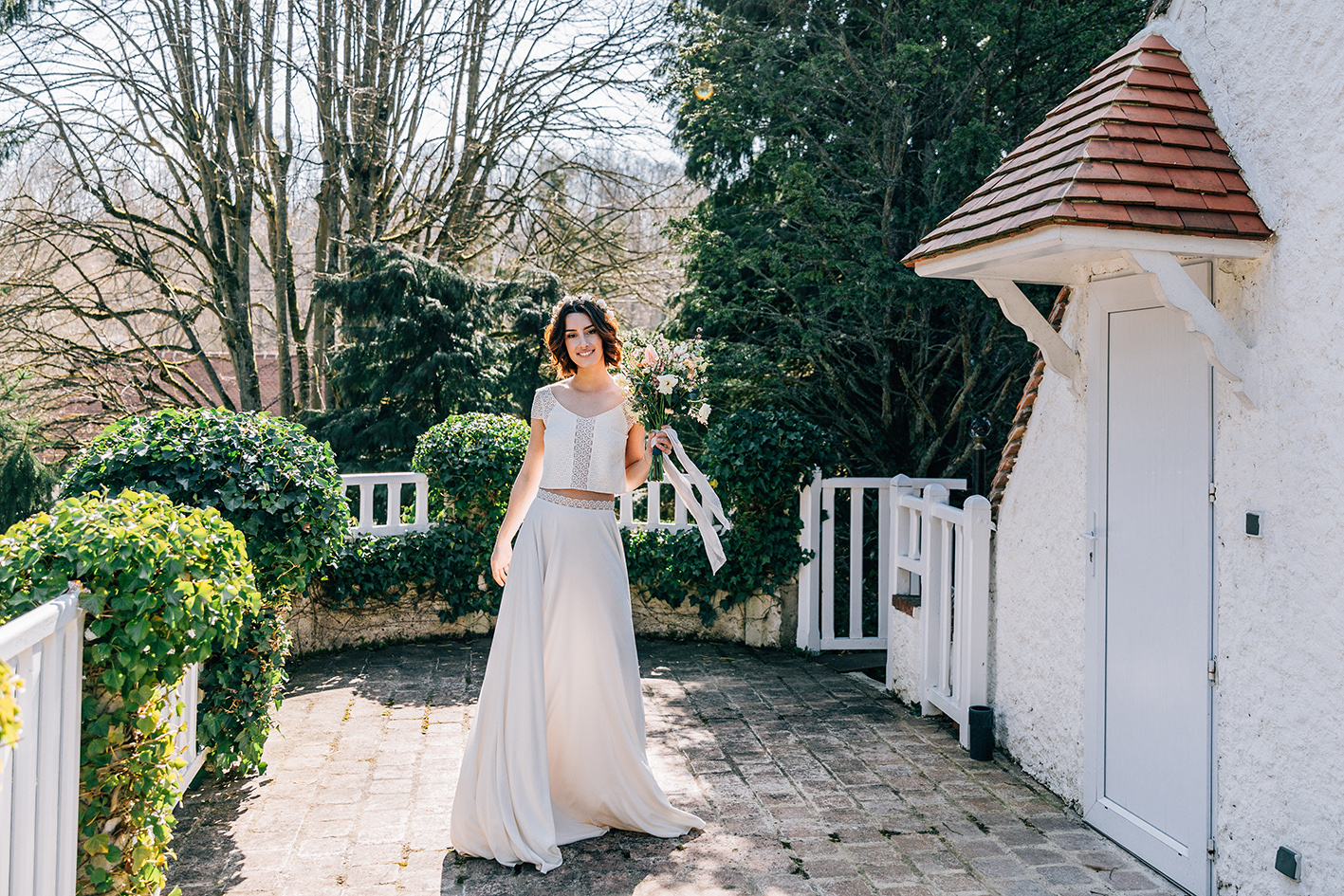 bröllop+boho+inspiration