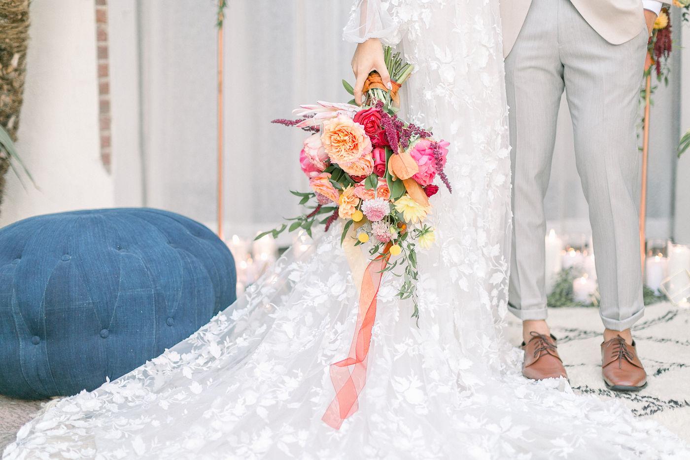 bröllop+boho+spanskt