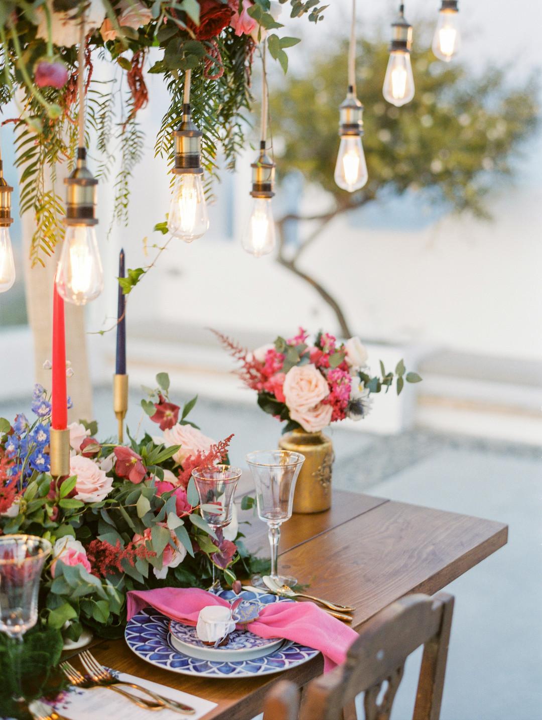 bröllop+boho+elopement