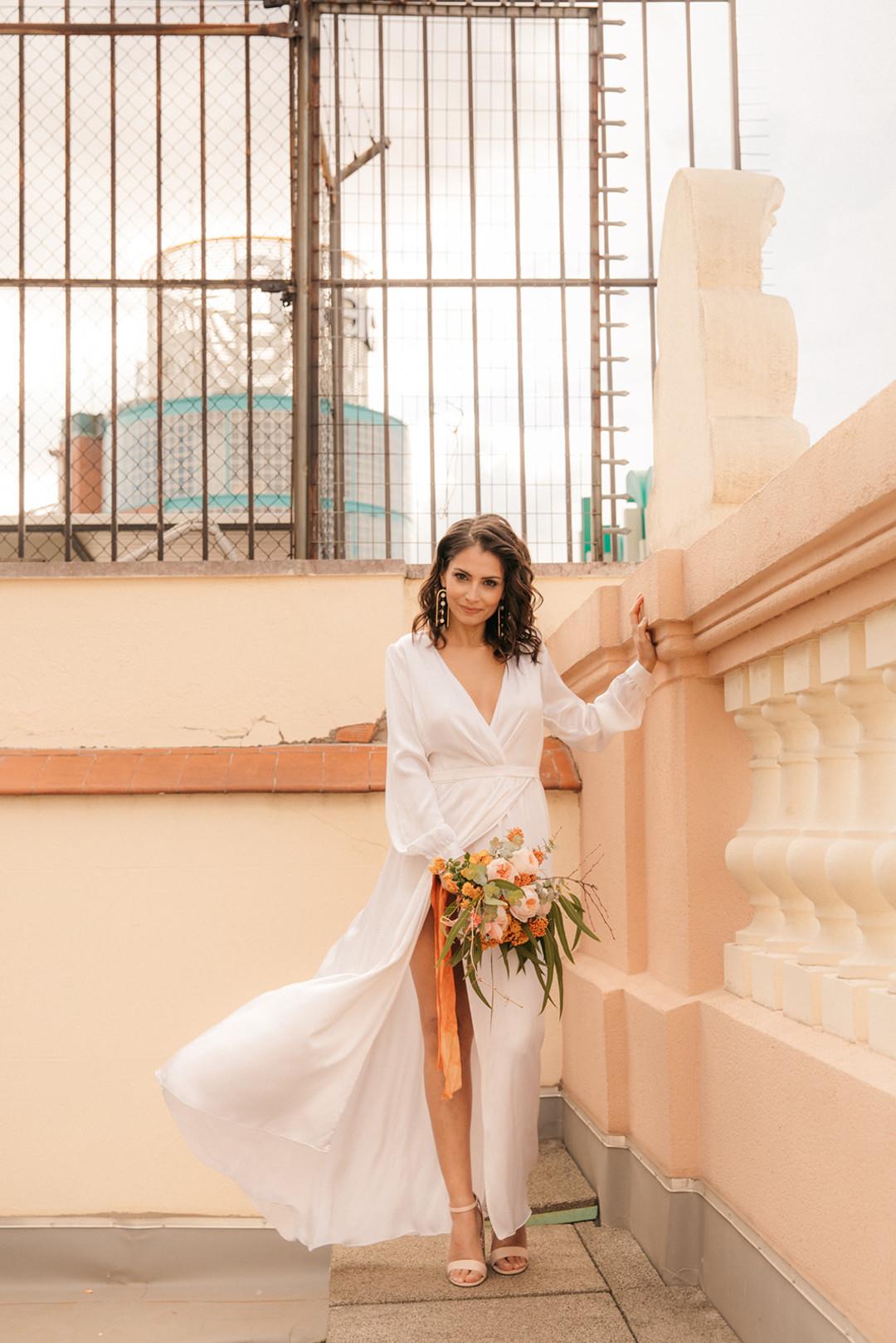 bröllop+klädsel+brudklänning