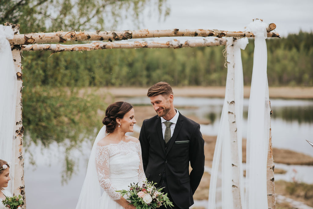 bröllopsberättelse+lantligt+inspiration