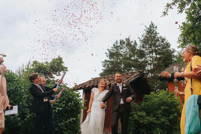 bröllopsblogg+inspiration+konfetti