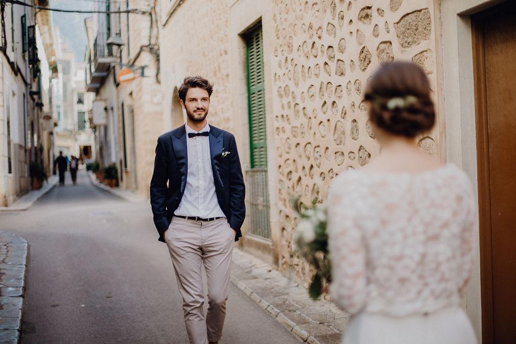 bröllop i mallorca