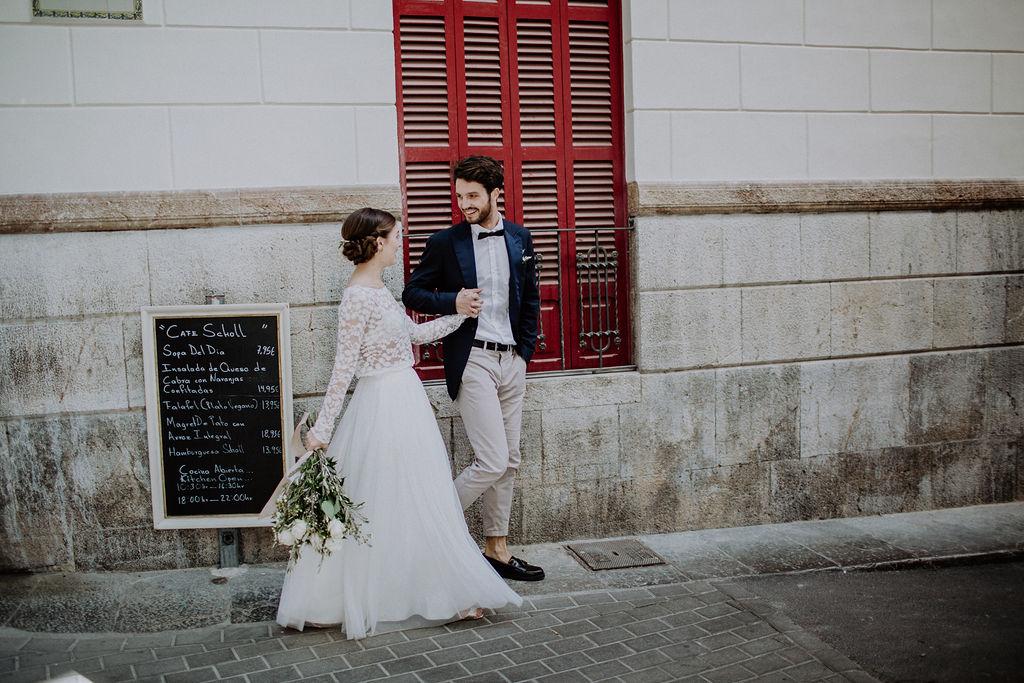 bröllopsblogg inspiration