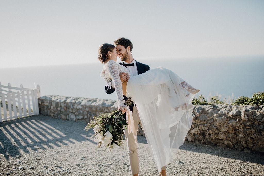 bröllopsblogg sverige