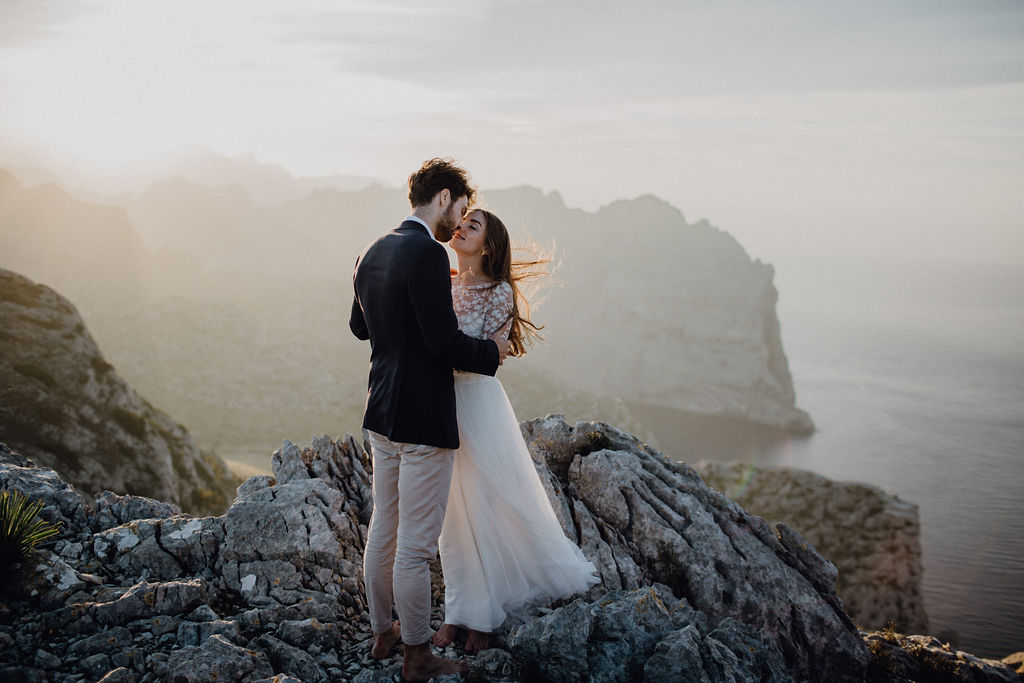 bröllop på mallorca bröllopsblogg