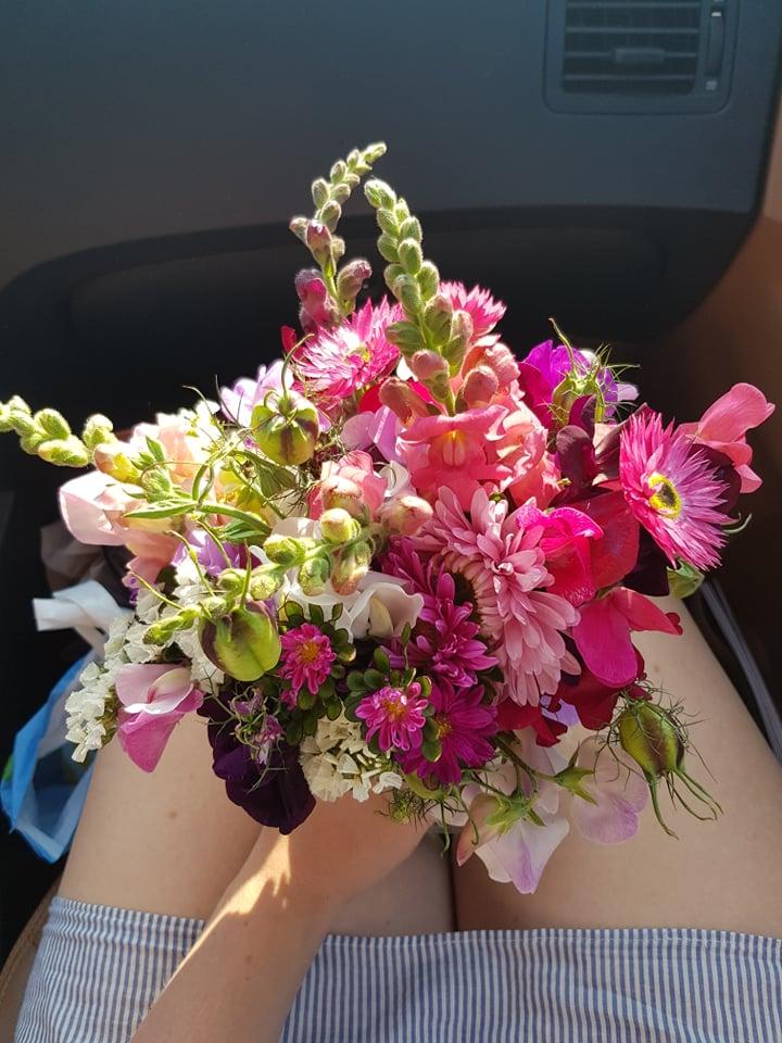 blomstertid1.jpg