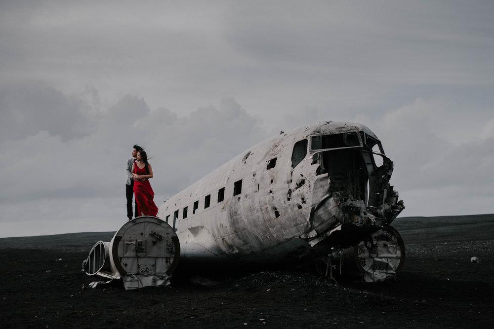 Jana JUlian - Fotograf i Gränna