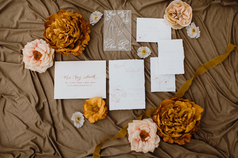 inbjudningskort+bröllop-1.jpg