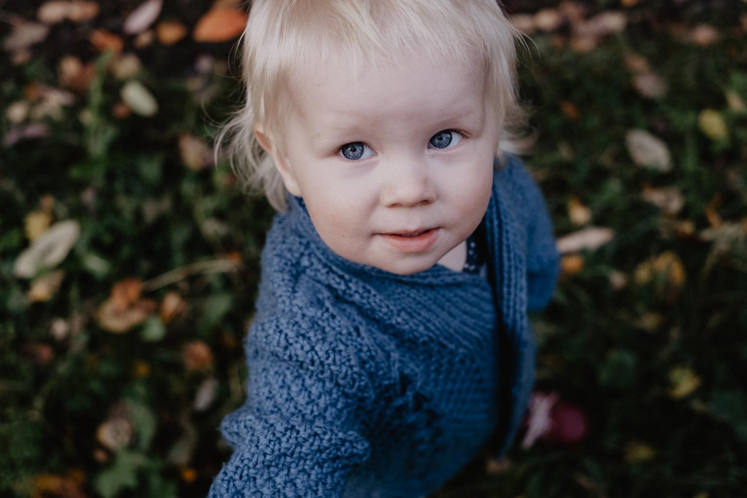 familjefotograf umeå-13671.jpg