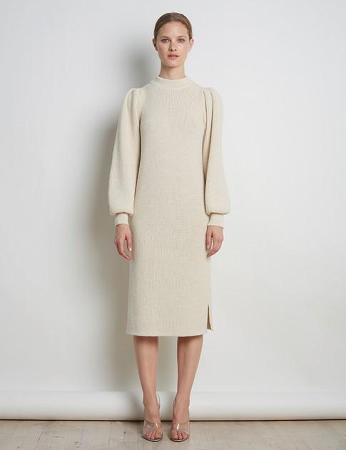Dress , Seezona